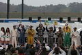 st_r06_r_st4_podium