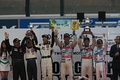 st_r06_r_st5_podium