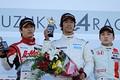 f3_r01_r_podium