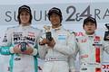 f3_r02_r_podium_c