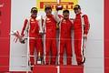 ferrari_rd_r1_podium