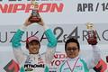 fn_r01_r_podium