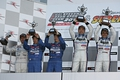 st_r01_r_st2_podium