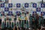 st_r02_gt3_podium