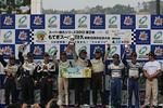 st_r02_st1_podium