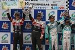 st_r02_st3_podium