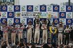 st_r02_st5_podium