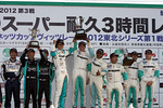 st_r03_gt3_podium