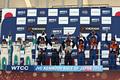 st_r05_r2_gt3-st1-st2-podium
