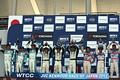 st_r05_r2_st3-4-5-podium