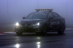 st_r06_q_fog2