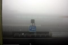 st_r06_w_fog