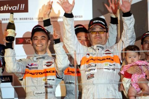 333-2-podium.jpg