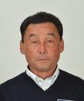 2013_lc-nakajima.jpg