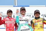 f3_r06_r-podium
