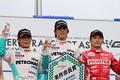 f3_r07_r-podium