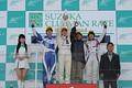 f4_no1_r-podium