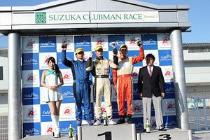 f4w_r02_podium