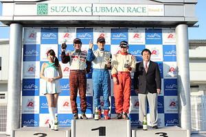 fj1600_r03-podium