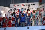 gt_jaf_r-500_podium