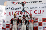 gt_jaf_r1-300_podium
