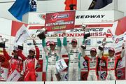 gt_r02_r-500.podium