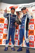 gt_r02_r_pc-gt300winners