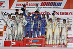 gt_r05_podium-300