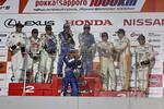 gt_r05_podium-300b