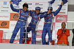 gt_r05_podium-300winner