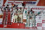 gt_r05_podium-500