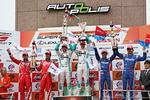 gt_r07_r-podium_500
