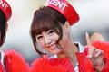 jaf_sun_msf_002