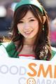 jaf_sun_msf_060