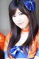 s-tai_06_089