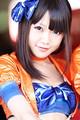 s-tai_06_091
