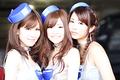 s-tai_06_307