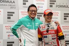 sf_2013_champions
