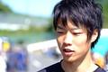 sf_cc_r_iv-ishizaka