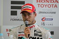 sf_r02_q_pc-lotterer