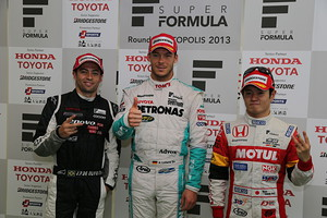 sf_r02_q_ps_top3