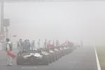 sf_r02_r-fog