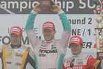 sf_r02_r-podium