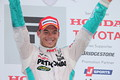 sf_r03_r-lotterer-podium
