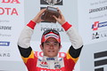sf_r03_r-yamamoto-podium