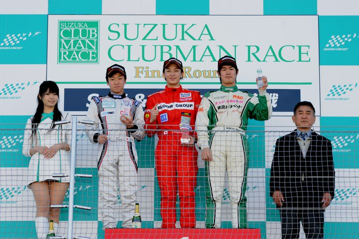 sfj_no1_r-podium