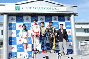 sfj_r03-podium