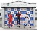 sfj_r06-podium