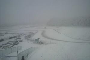 st_r01_r_snow
