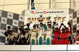 st_r04_r-gt3_podium